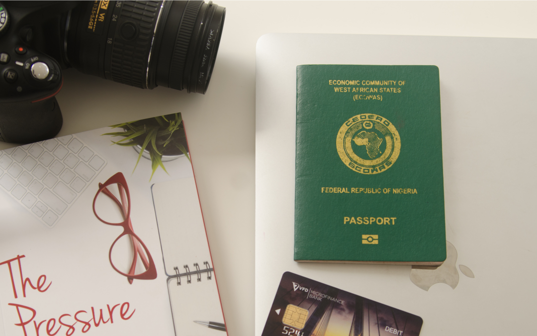 Green Passport Friendly Destinations