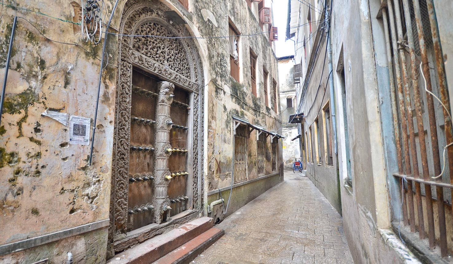 Stone Town, Zanzibar - This form was iframed into the website. It was originally built with cognitoforms (https://www.cognitoforms.com/EverdonBureauDeChange/OrderForm) hence we need access to the account that was used to build the form before we can make changes to it.