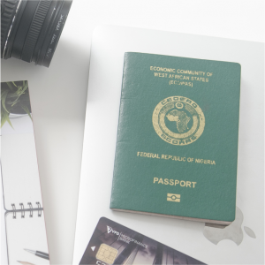 Important documents - passports, tickets, insurance paper, IDs etc are travel essentials